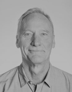 Bengt-Ove Boderos
