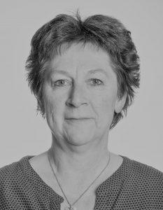 Marinette Karlsson