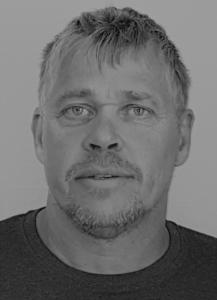 Tomas Sundbom
