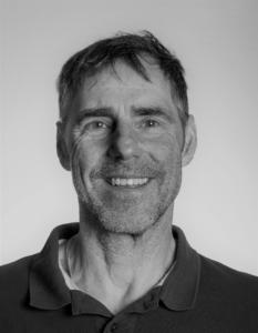 Torleif Algotsson